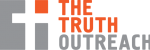 The Truth Outreach